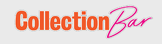 Collection Bar Logo